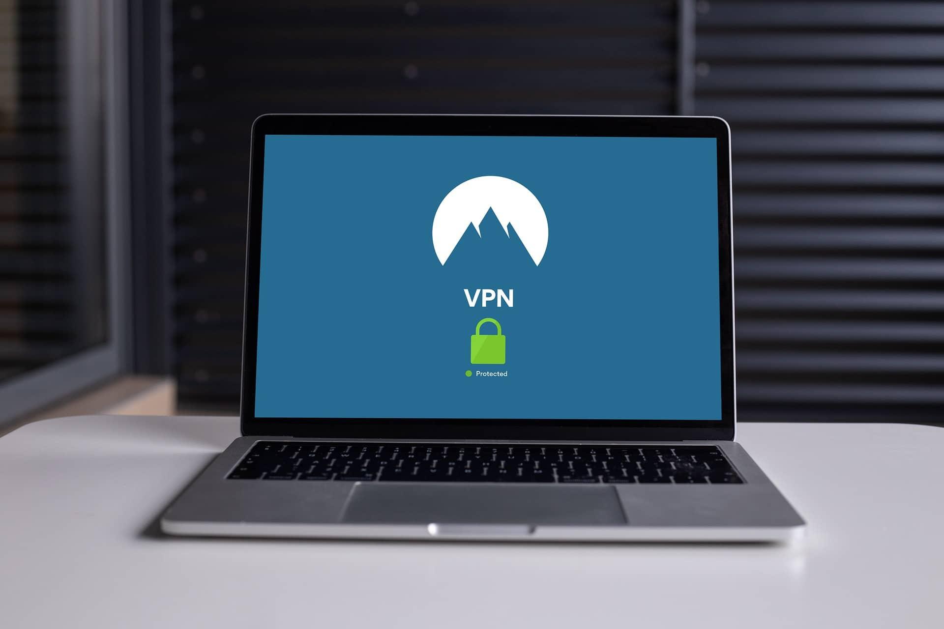 On vous dit ce qu'est un VPN