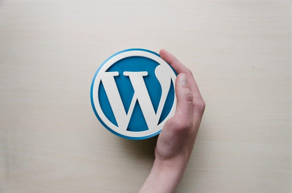 Présentation de WordPress en bref