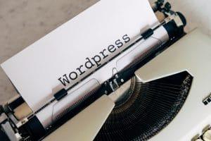 WordPress.org ou wordpress.com ?