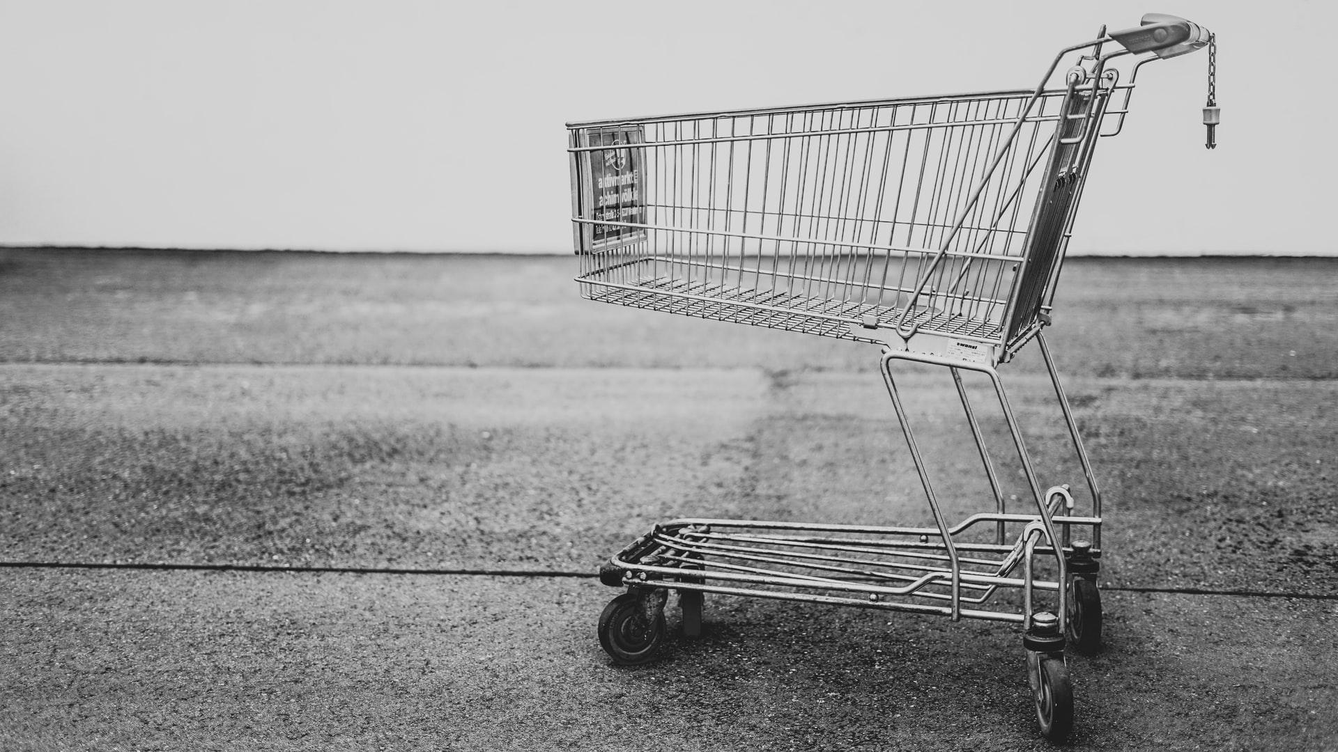 Achat malin : astuces pour économiser en achetant sur le net